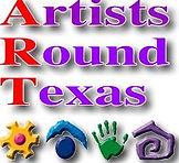 artists round texas logo.JPG