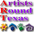 artists round texas logo.JPG