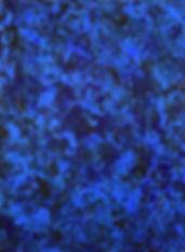 Blue Abyss.jpg