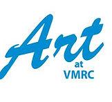 VMRC logo.JPG
