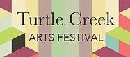 Turtle Creek Art Festival.JPG