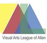 VALA-Logo2-300x300_edited.jpg