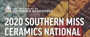 Southern miss.JPG