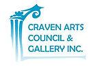 Craven Arts.JPG