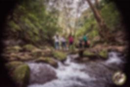 rio escanela dardo 4 tours.jpg