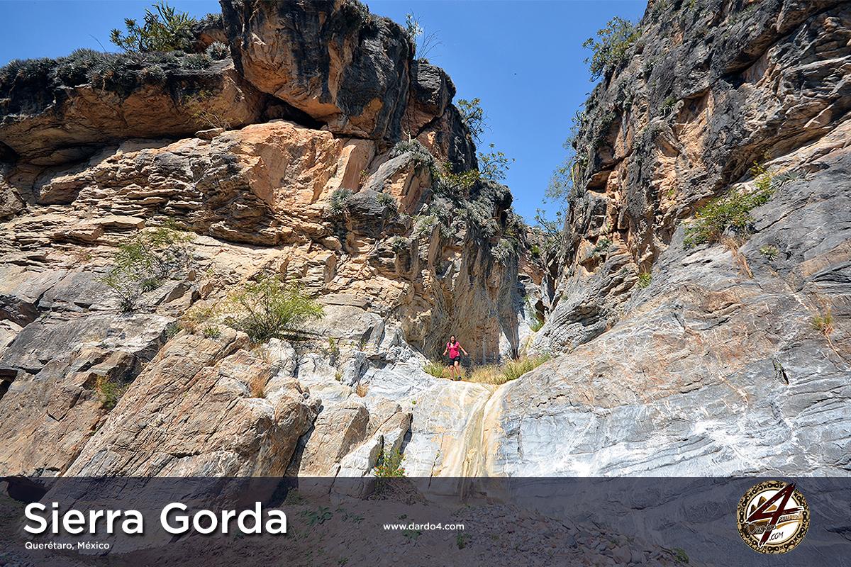 sierra-gorda-893742