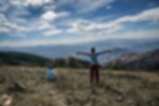 Sierra Gorda Tours, pinal de amoles