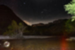 rio buca.jpg