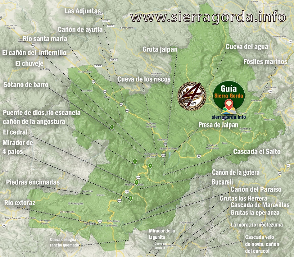 mapa de sitios turisticosface.jpg