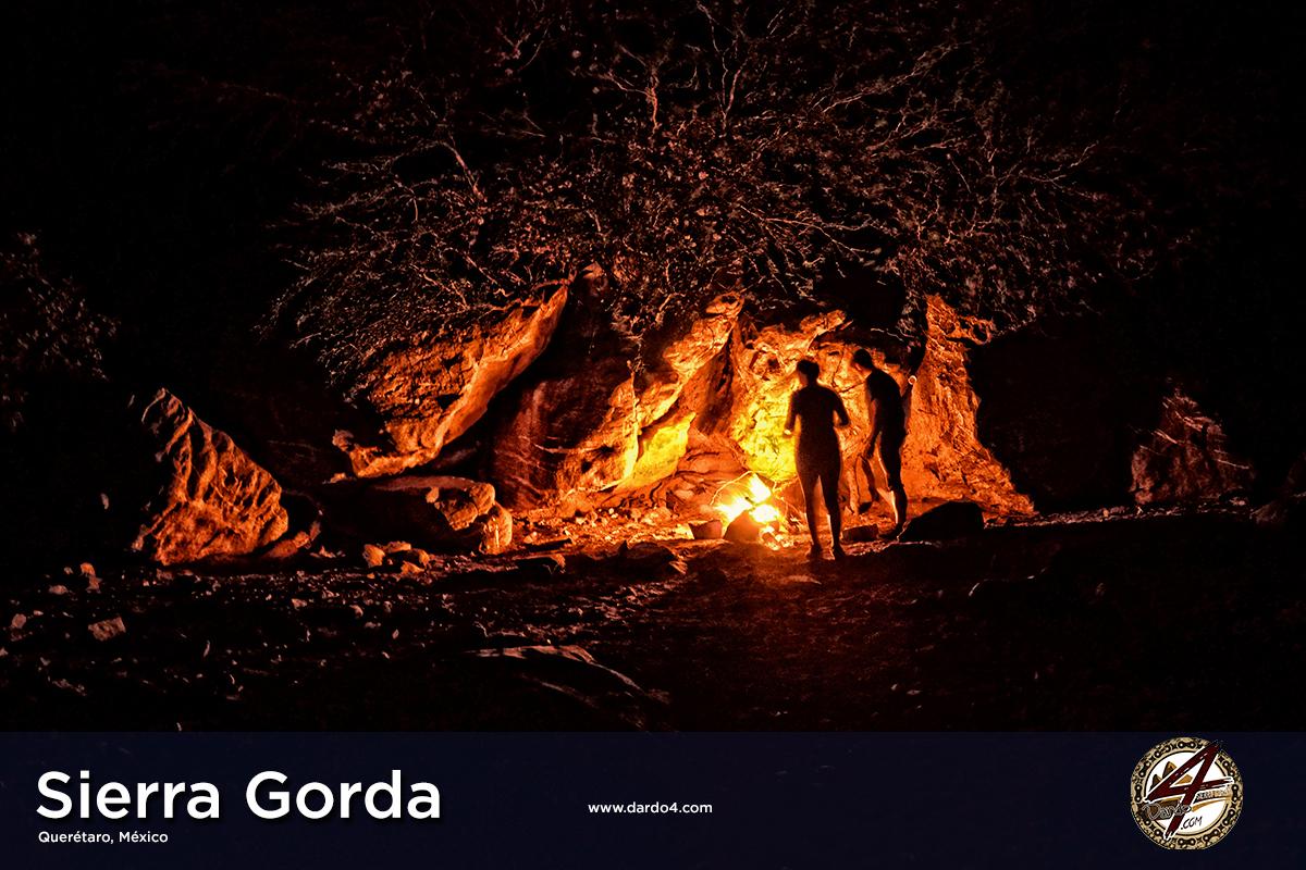 sierra-gorda-78345