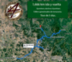 mapa tour 4.jpg