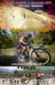 Paseo ciclista bucareli 222.jpg