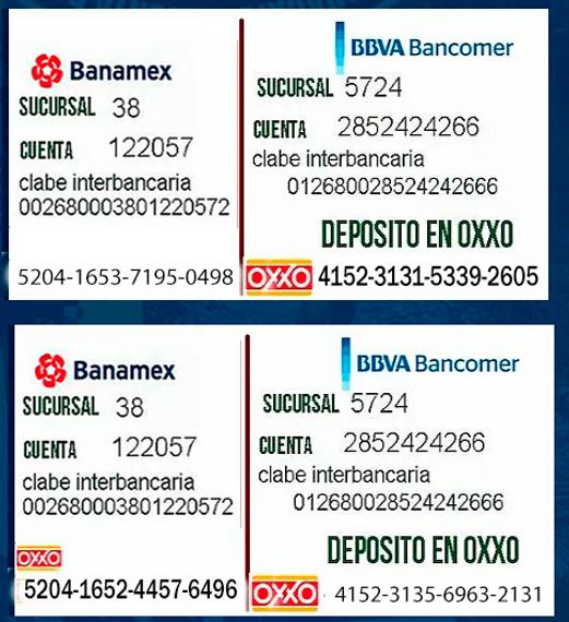 cuentas banco actualizadawqqqqq.png