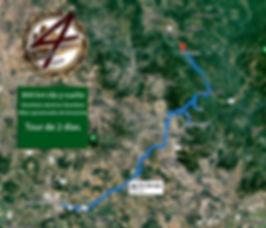 mapa tour 3para pagina.jpg