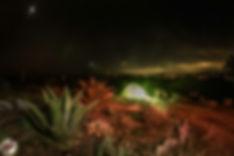 sierra mirador 7.jpg