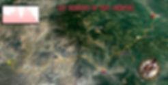 recorrido fray junipero mapa.jpg