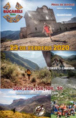poster bucareli trail 2020face.jpg