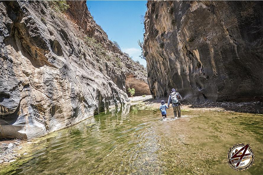 cañon_del_paraiso_dardo_4_tours_sierra_g