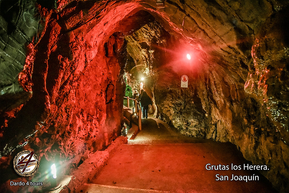 grutas los herrera dardo 4 tours sierra gorda.jpg