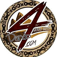 Eventos Deportivos Sierra Gorda Querétaro Dardo 4