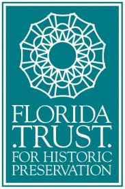 Florida Trust Past President and Trustee Emeritus named to International Board