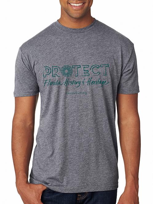 Florida Trust Tshirt