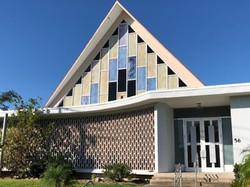 Ormond Beach Riverside Church