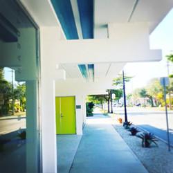 SarasotaModern.jpg