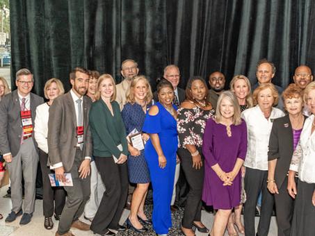 Nominations Open for 2019 Florida Preservation Awards!
