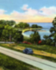 pensacola highway postcard.jpg