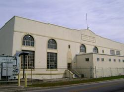 St. Cloud Municipal Utilities