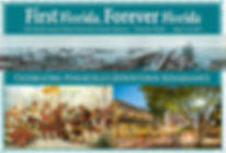 FL Trust Conference Postcard Final_Page_