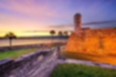 castillo.jfif