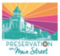 Preservation on Main Street_combo.jpg