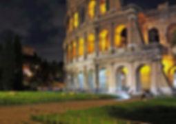 ColosseumNight_CVO_15541.jpg