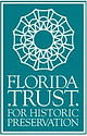 Florid Trust Logo