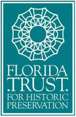 Florida Preservation Award Scholarships Available