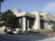 orlando public library.jpg
