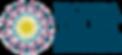 FLTrust BrandUpdate 2020-03.png