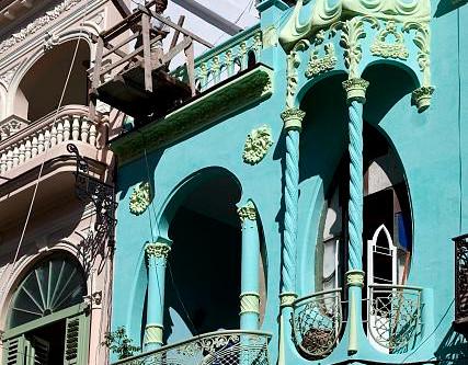 Cuba Past & Present: Explore the Culture of Cuba