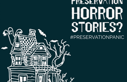 Check Out These Spine-Tingling Preservation Horror Stories