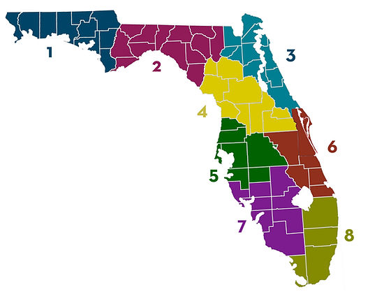 FT-Region-Map.jpg
