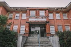 Lee School