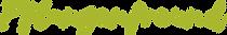 Pflanzenfreund_Logo.png