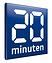20_Minuten1.png