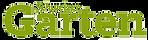 Schweizer Garten_Logo.png