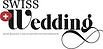 SwissWedding_Logo.png