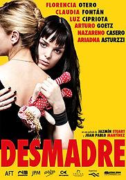 Desmadre_Afiche.jpg
