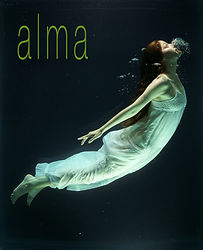 alma_web.jpg