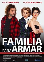 Familia_Afiche.jpg
